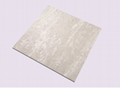2CM Outoor Tiles ICE AGE STONE Ceramic