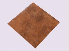 Rustic Tiles Phoenix