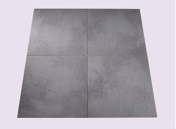 Stone Design Porcelain Granite stone 1