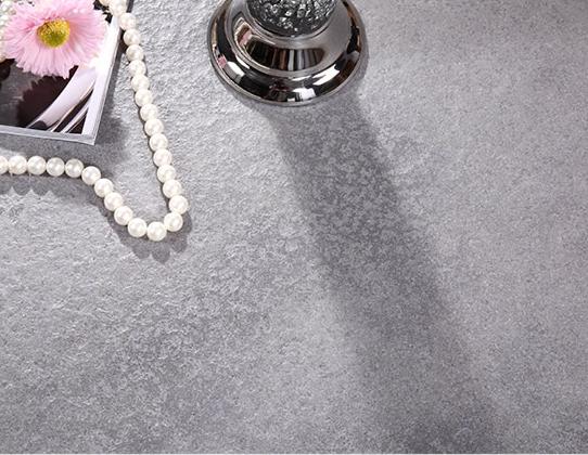 Stone Design Porcelain Granite stone 2