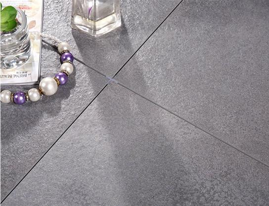 Stone Design Porcelain Granite stone 5