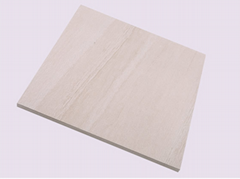 2CM Outoor Tiles hung rock Ceramic Tiles
