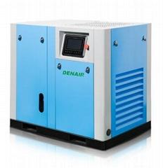 原廠原裝    德耐爾水潤滑無油空壓機4007770802