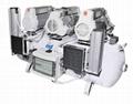 牙科高壓各型號專用空壓機