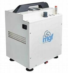 MINIbox超靜音可移動無油空壓機