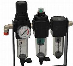空压机常用配件