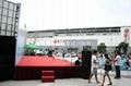 MHS上海大學城燈光音響租賃服務中心 1