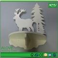 1220*2440 celuka pvc foam board for