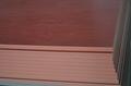 1220*2440 wpc foam board for furniture