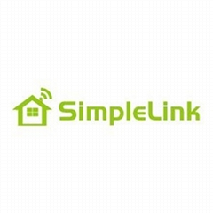 SimpleLink Technology Co., Limited
