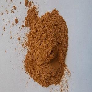 Goji extract polysaccharides 50% 1