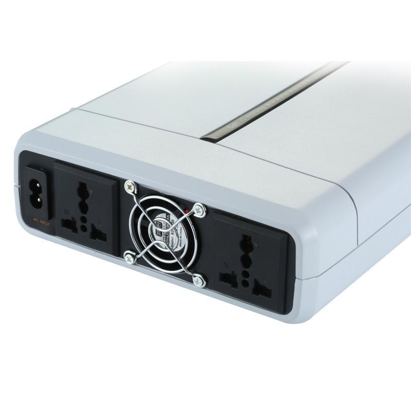 Pecron便攜式UPS應急電源 2