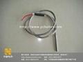 硫化機單頭電熱管 1