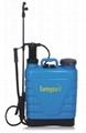 Hand sprayer,OEM brand,Farmguard,16L