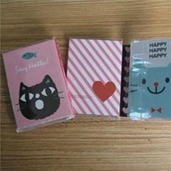 30127 Paper Holder Box