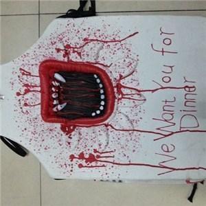 50117 Halloween Gift 1