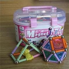 40114 3D Paper Puzzle