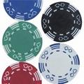 20112 Poker Chips