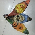 50120 Halloween Gift