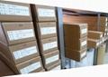 AP-6608-N 油性霧面耐水油畫布 (Solvent & Eco Solvent & Latex & UV) 5