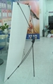 AP-6708-N  Matt Water-resistance Banner (Solvent & Eco Solvent & Latex & UV)