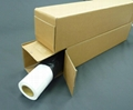 AN-5409  Glossy Water-resistance Non Woven Banner (Solvent & Eco solvent) 3