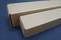 AP-202  油性耐水針織旗布(背膜) ( Solvent & Eco Solvent & Latex & UV ) 4