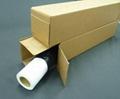 AN-6408-N  Matt Water-resist Non Woven Banner ( Solvent & Eco solvent & Latex ) 3