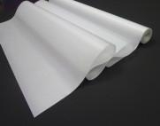 AS-109  Glossy Water-resistance Artist Silk (Solvent & Eco Solvent & Latex & UV) 4
