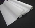 AP-5759  Glossy Water-resistance Banner (Solvent & Eco solvent & Latex ink)
