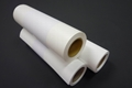 AC-106  Inkjet Printable Cotton Fabric Roll for Digital Textile Printer