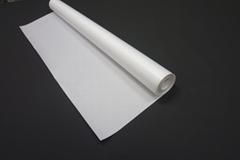 AC-106  (卷支)水性喷墨棉布(纺织数位印花机墨水Water Pigment ink)