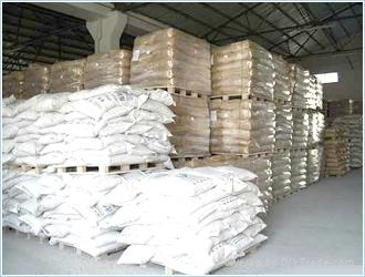C5 Petroleum Resin for Rubber Tire 3