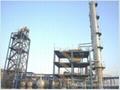 C5 Hydrocarbon Petroleum Resin for Hot Melt Road Marking      3