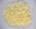 C5/C9 Copolymerized Petroleum Resin 5