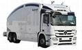 mobile pre purchase inspection Rapiscan Eagle® M60 1