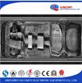under vehicle surveillance system Under Vehicle Monitor System DP3000 1