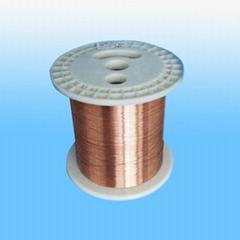 Single Crystal Copper Wire (OCC & SCC  & PCOCC