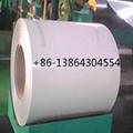 ppgi prepainted ga  anized steel coil