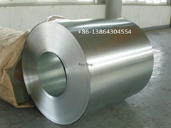 SNI AZ150GSM g550 GALVALUME STEEL COIL