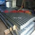corrugated galvanized steel sheet  5
