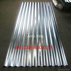 galvanized iron sheet philippines