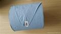 Blue Roll 2 Ply Paper Towel 150m Packs