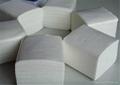 hot selling bulk pack toilet tissue