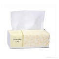 HOT SALE Soft Pack Tissue 100% Virgin