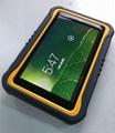 RFID tablet PC 2