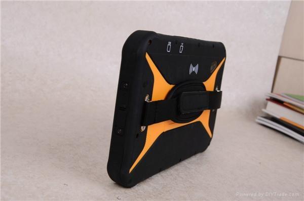 RFID tablet PC 3