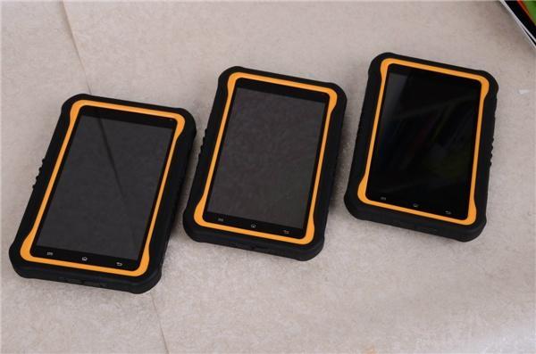 RFID tablet PC 4