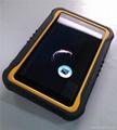 RFID tablet PC 5
