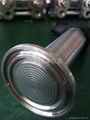 瑞澤 RZ-WS308衛生型壓力變送器 2